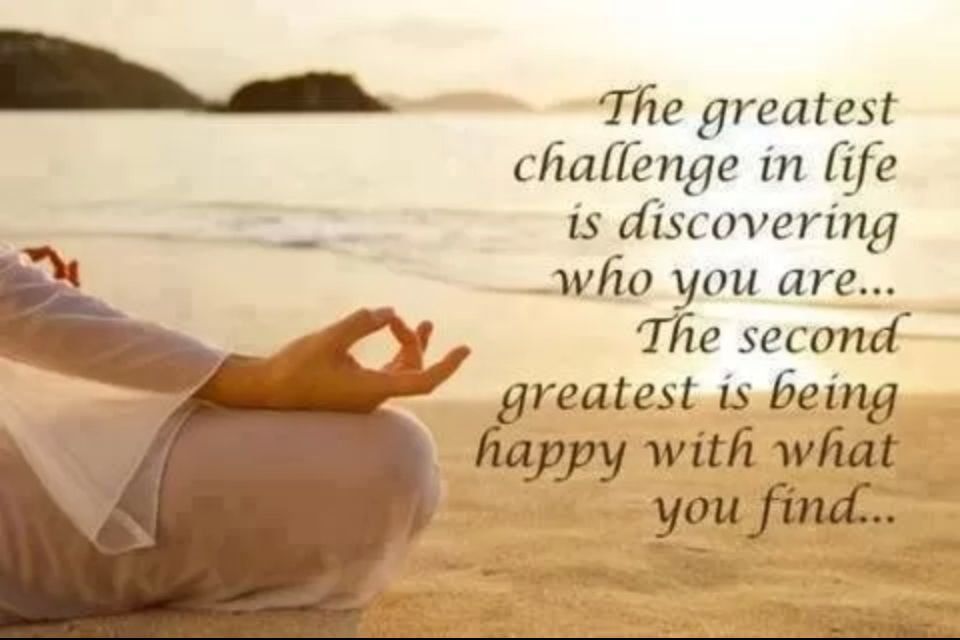 Quotes About Love Challenges : The greatest challenge #quote Quotes Mantras We Love Pinterest