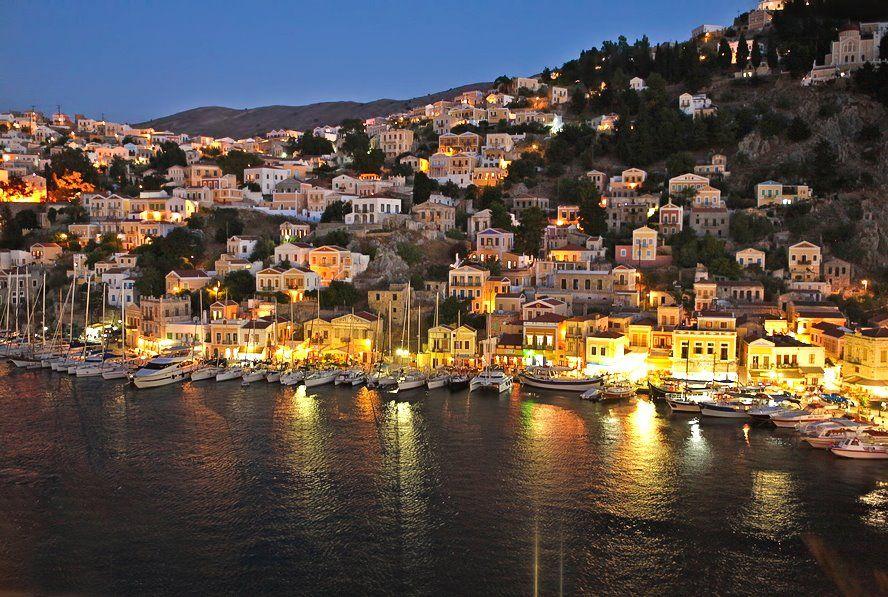 Symi Island Greece  city photo : Symi island,Greece | GREECE my Love | Pinterest