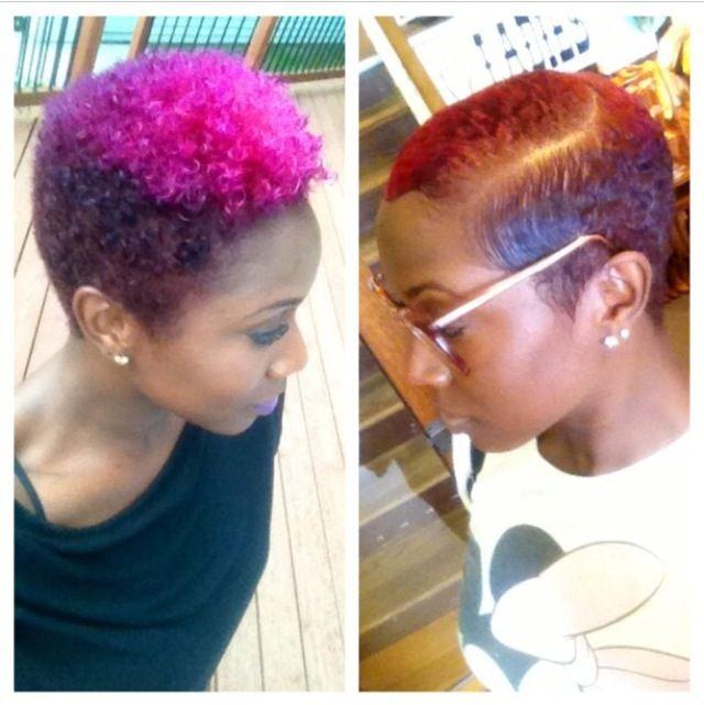 cydara hair amp beauty that i love pinterest