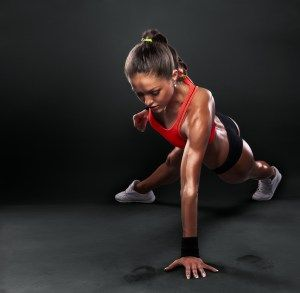 Health and fitness website with great articles and resources to get you to a beach ready body in no time www.efitnation.com/