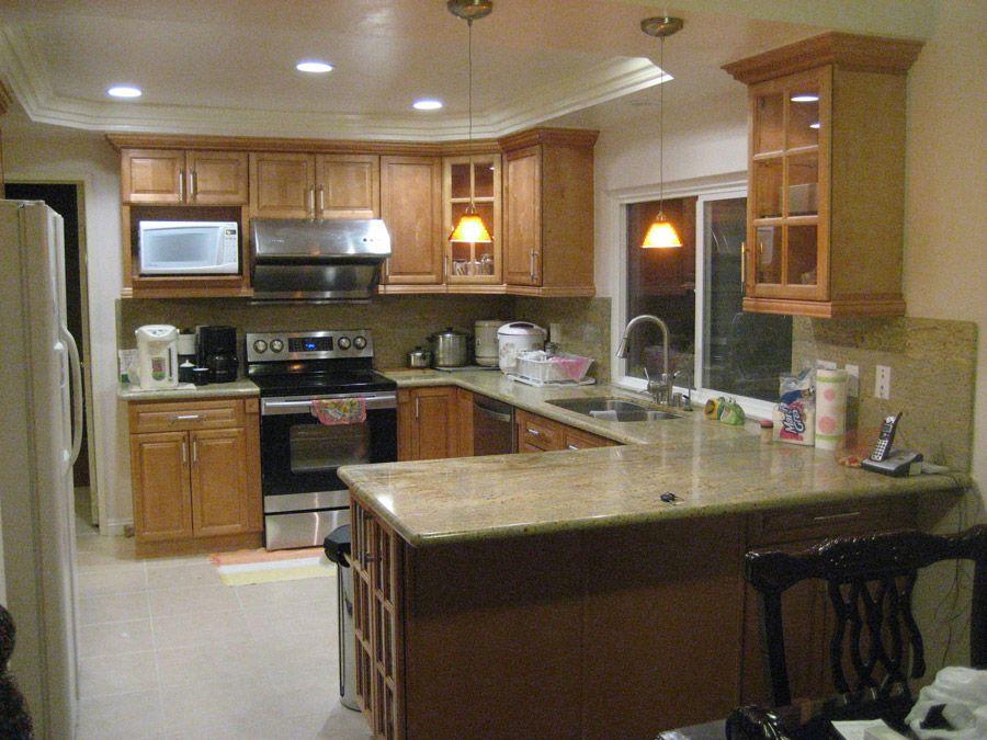 cinnamon Cabinets Design Ideas  kitchen cabinets design Ideas  Pint