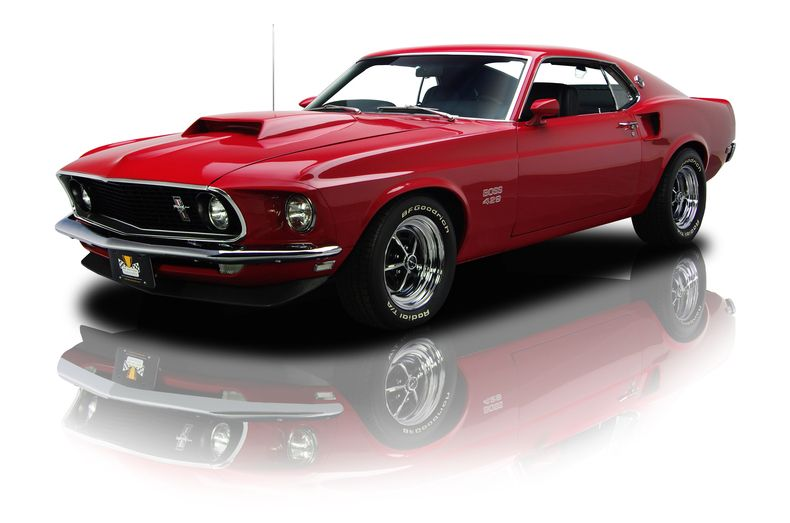 1969 ford mustang boss 429 mustangs pinterest. Cars Review. Best American Auto & Cars Review