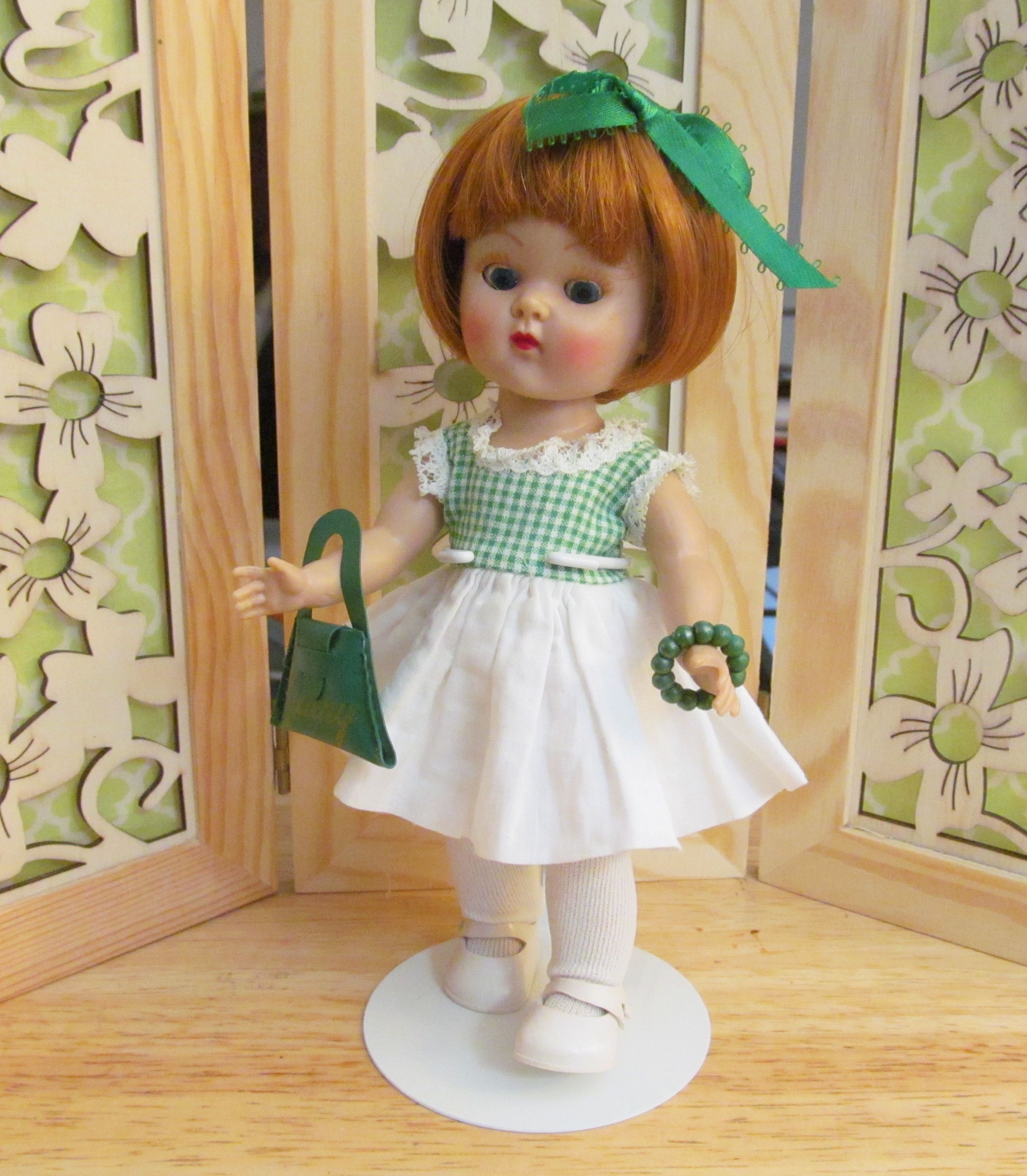 Azalea s Dress-up Dolls: Fashion Dress-up Games Vintage 50s dolls fashion