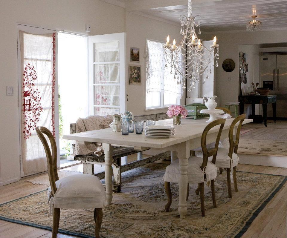 Rachel ashwell home sweet home pinterest Rachel ashwell interiors