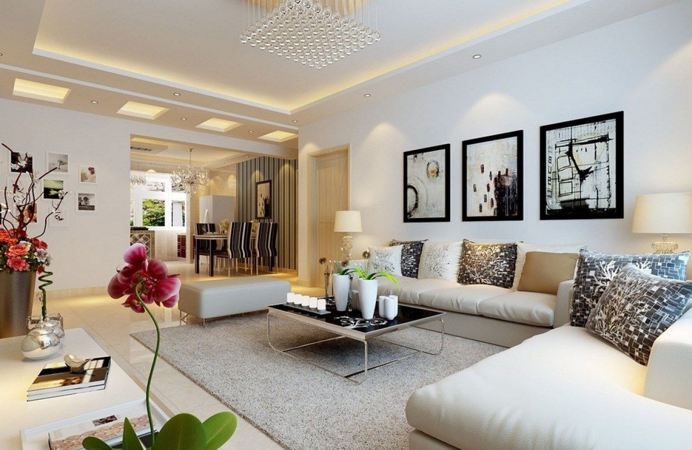 15x15 living room design  15 x 15 living room ideas | APARTMENT LIVING ROOM IDEAS | Pinterest ...