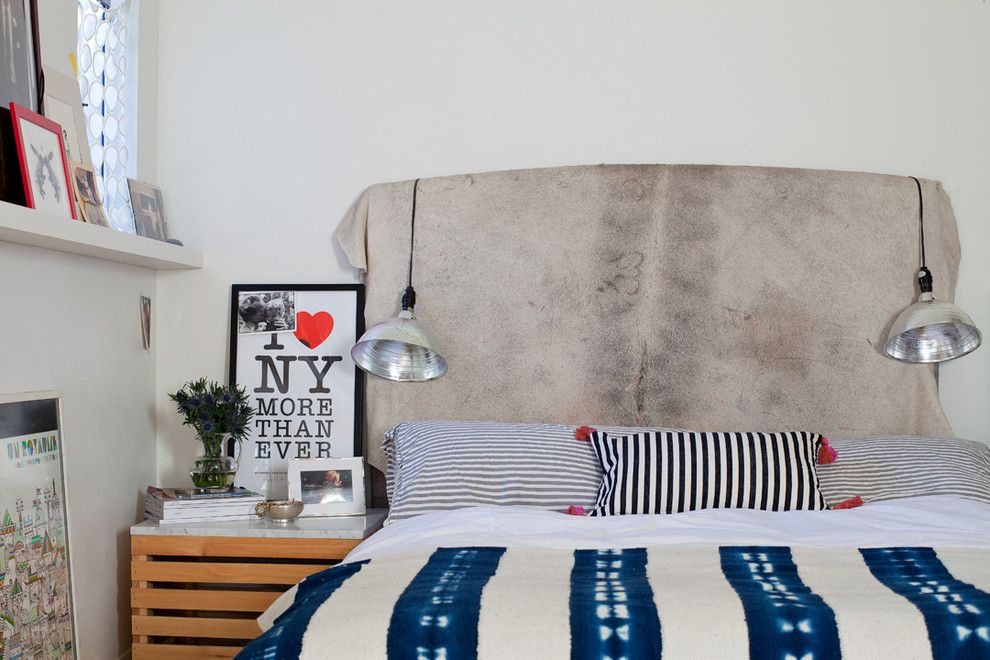 Pin By Manu On Bedroom Pinterest