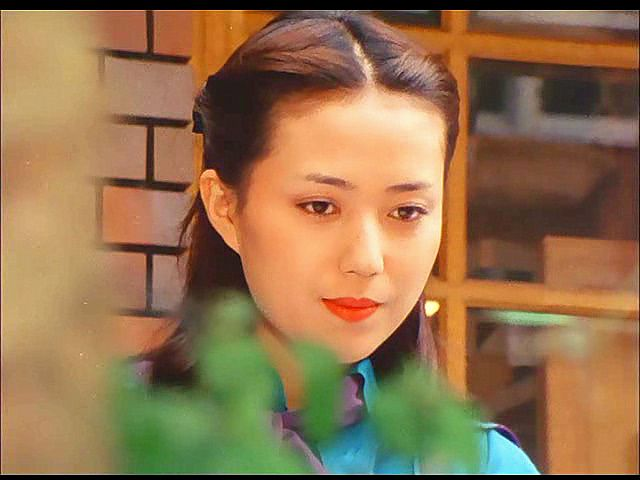 AKIRA (ダンサー)の画像 p1_16