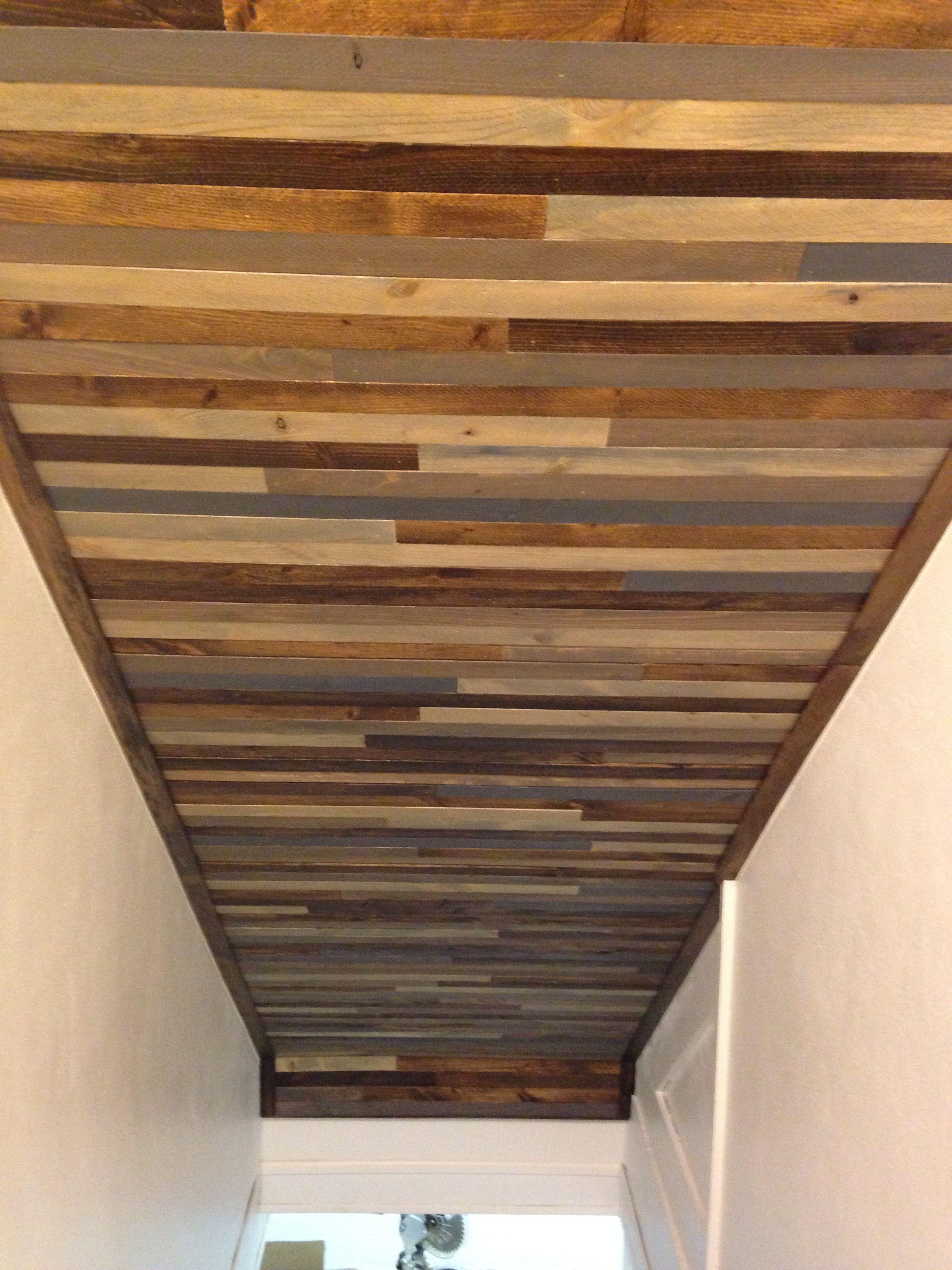 Plaster types in buildings: Plaster Ceilings Plaster