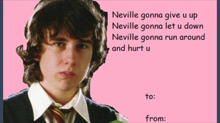 funny valentine nina simone