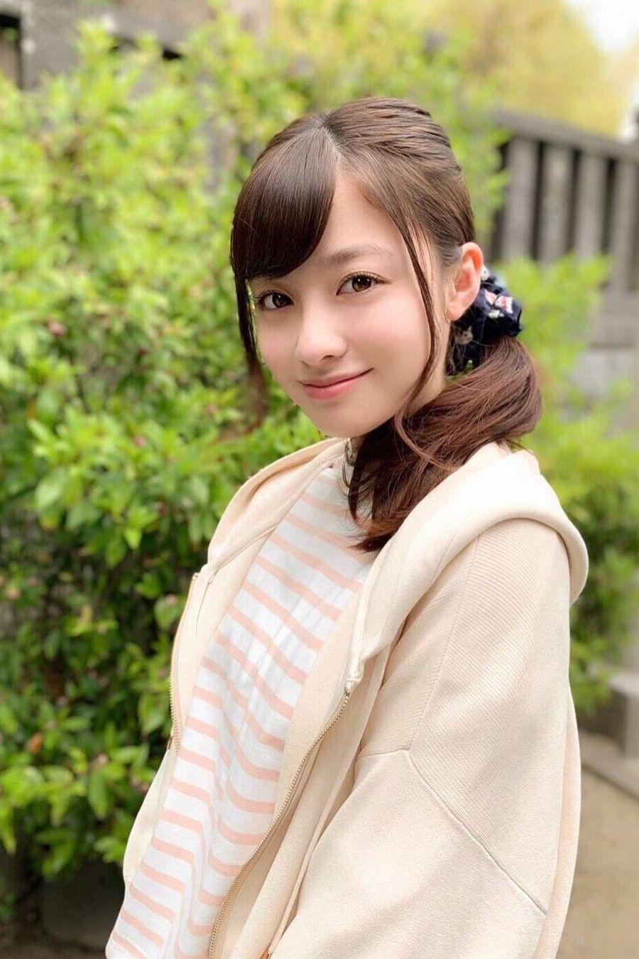 橋本環奈の画像 p1_13