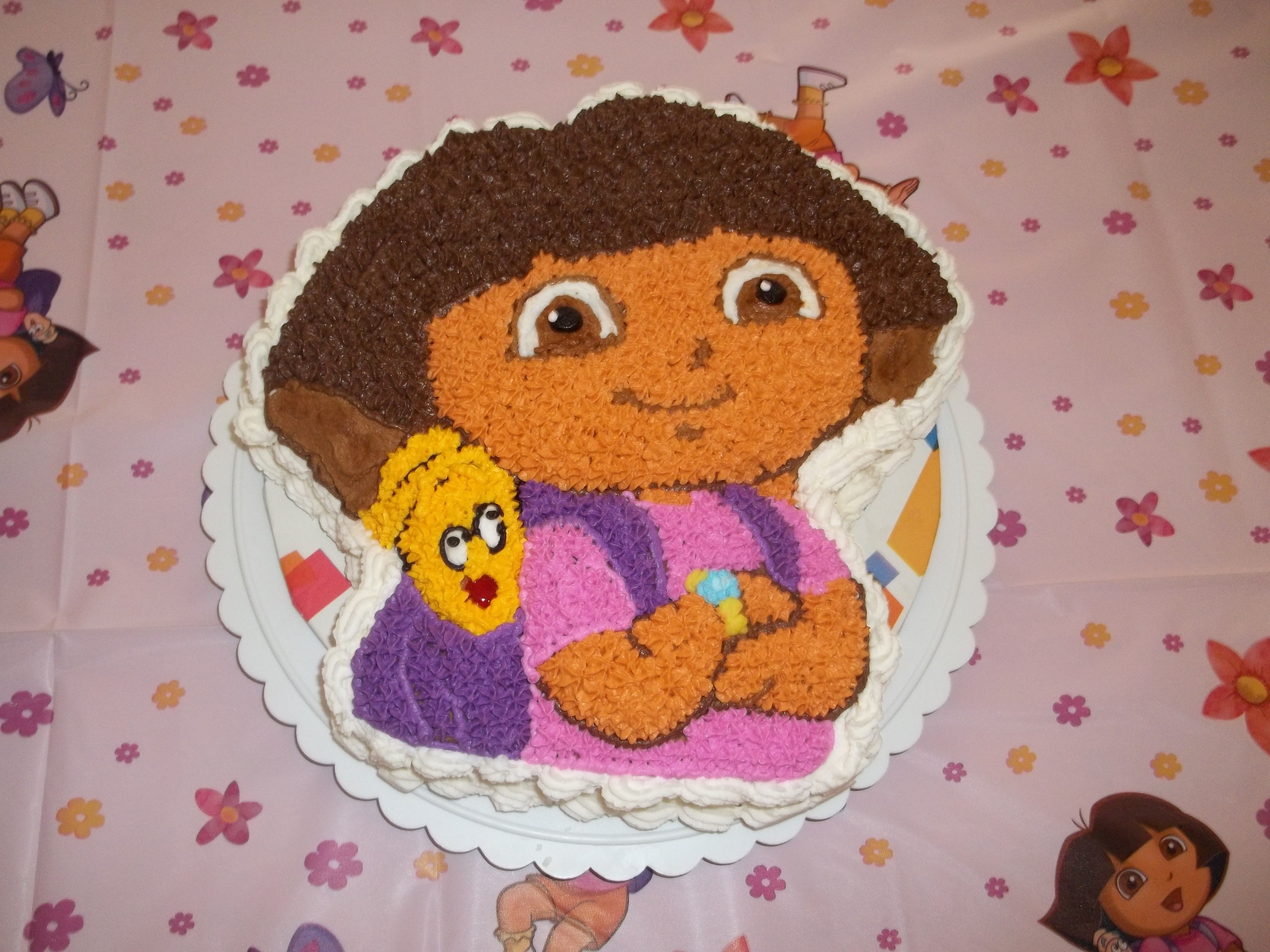 Kroger Sheet Cake Designs : Pin Pin Krogers Birthday Cakes Designs Cake On Pinterest ...