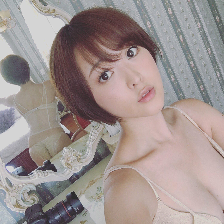 忍野さらの画像 p1_26