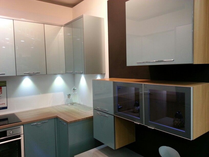 Wickes esker kitchen kitchen pinterest for Wickes kitchen designs