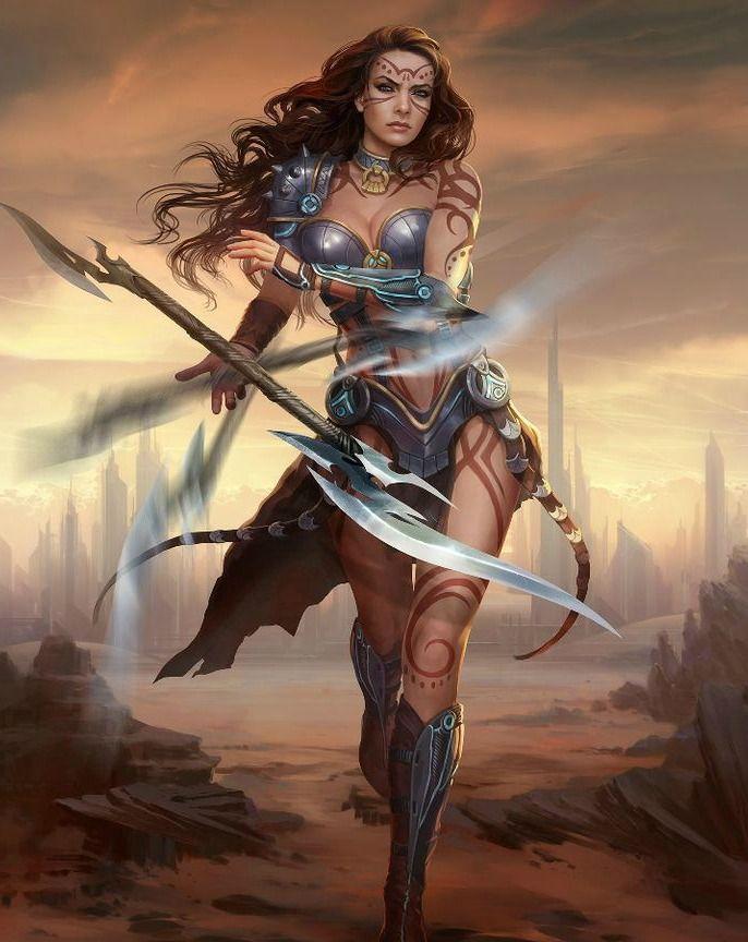 the woman warrior 2 essay The woman warrior essay custom student mr teacher eng 1001-04 18 march 2017 the woman warrior  women of chinese culture carry an innate.