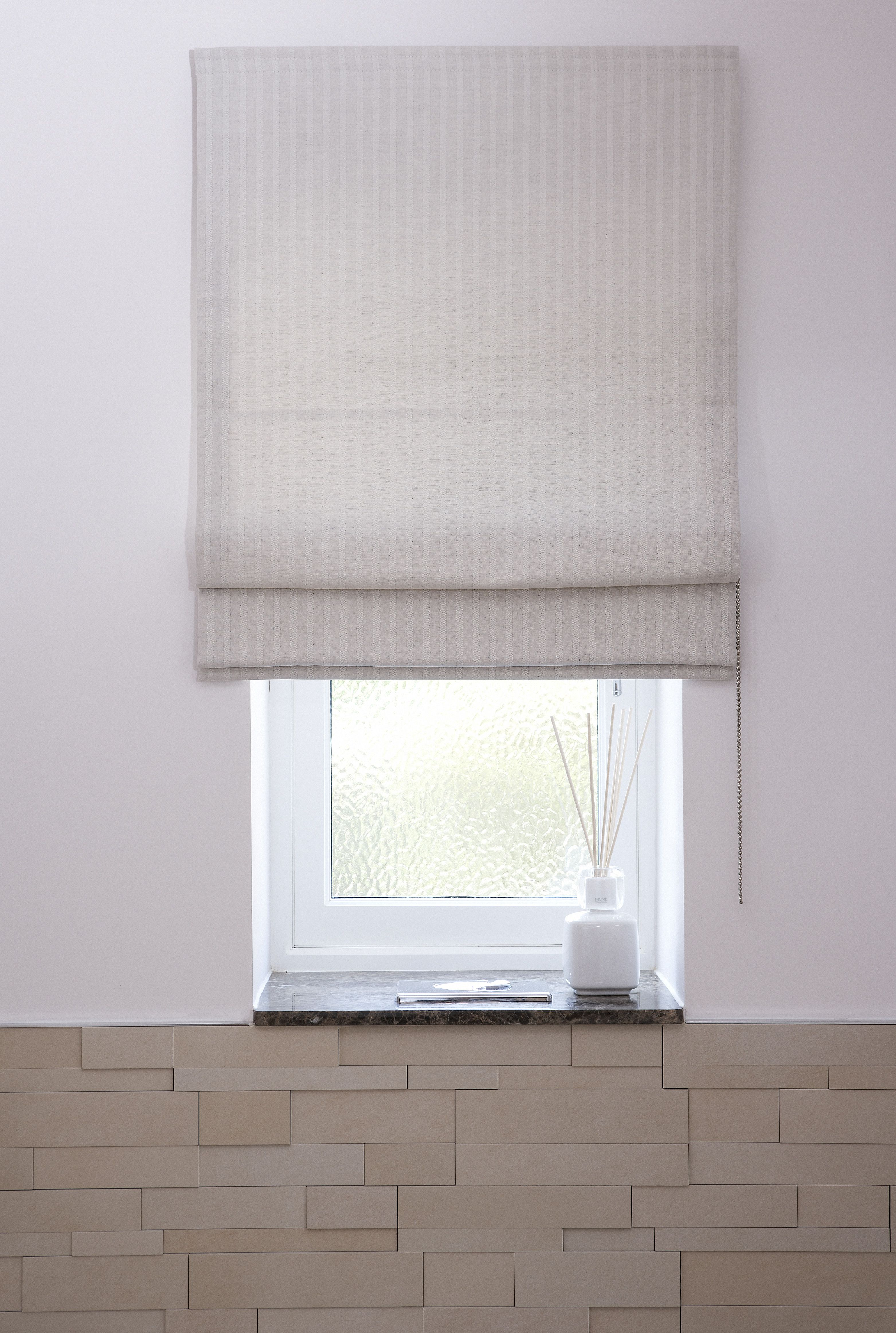 Bathroom Window Treatment Windows Curtains Shades