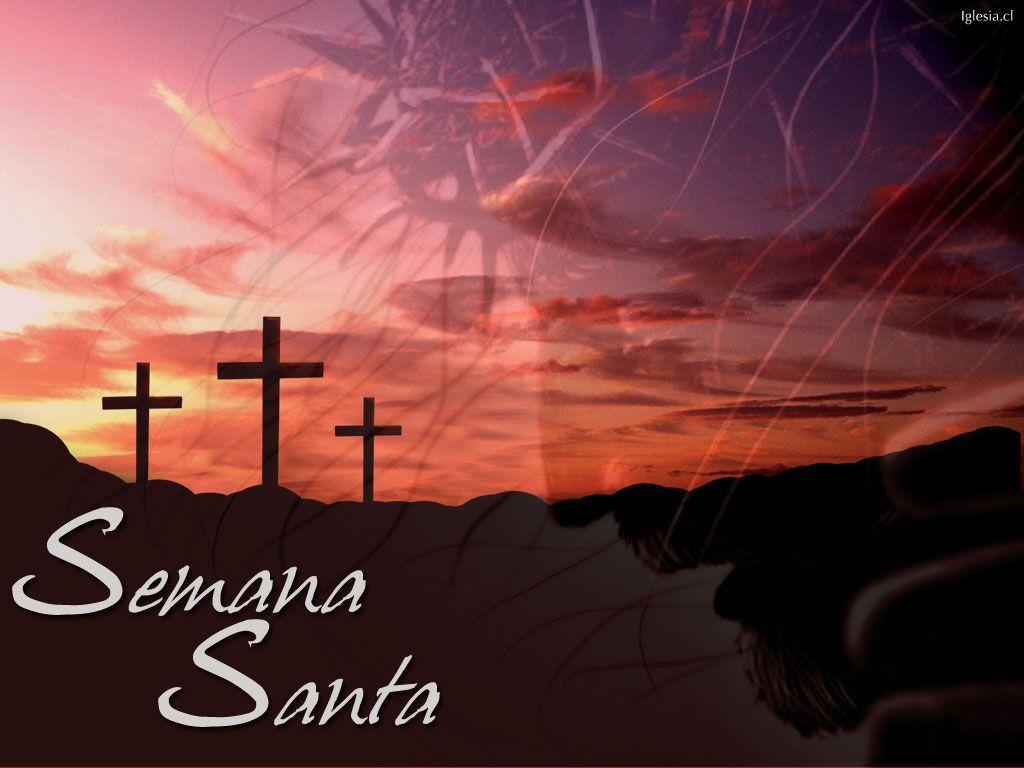 Reflexión para el Martes Santo