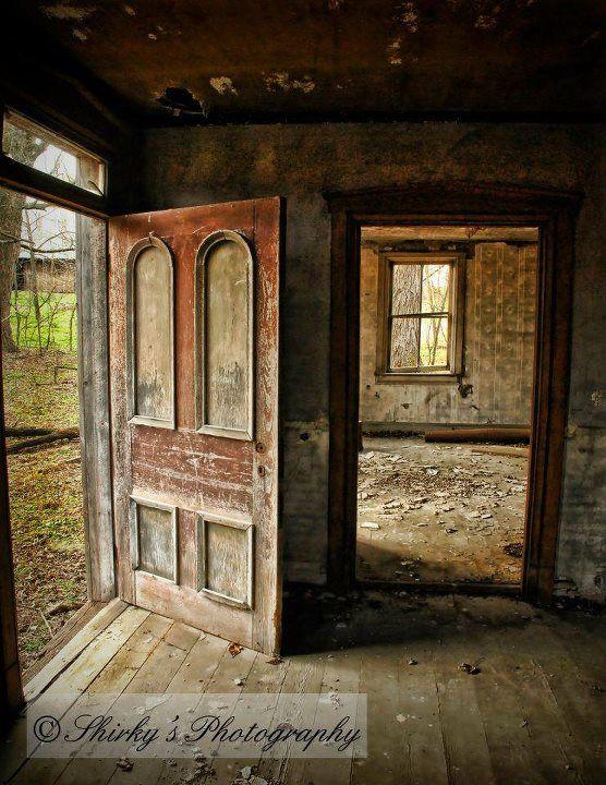 Farm House Door | Old and beautiful Doors