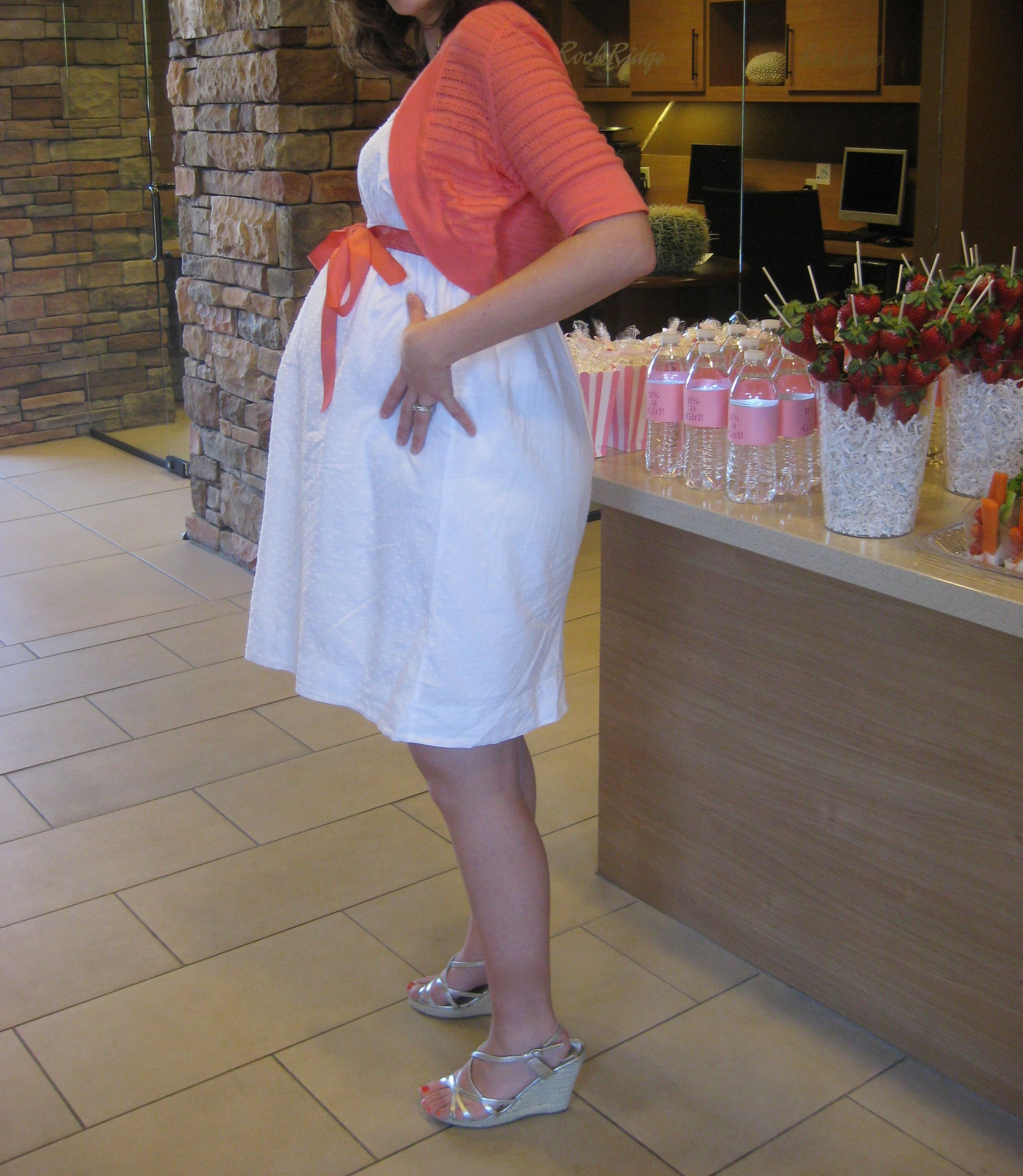 baby shower outfit baby shower ideas pinterest
