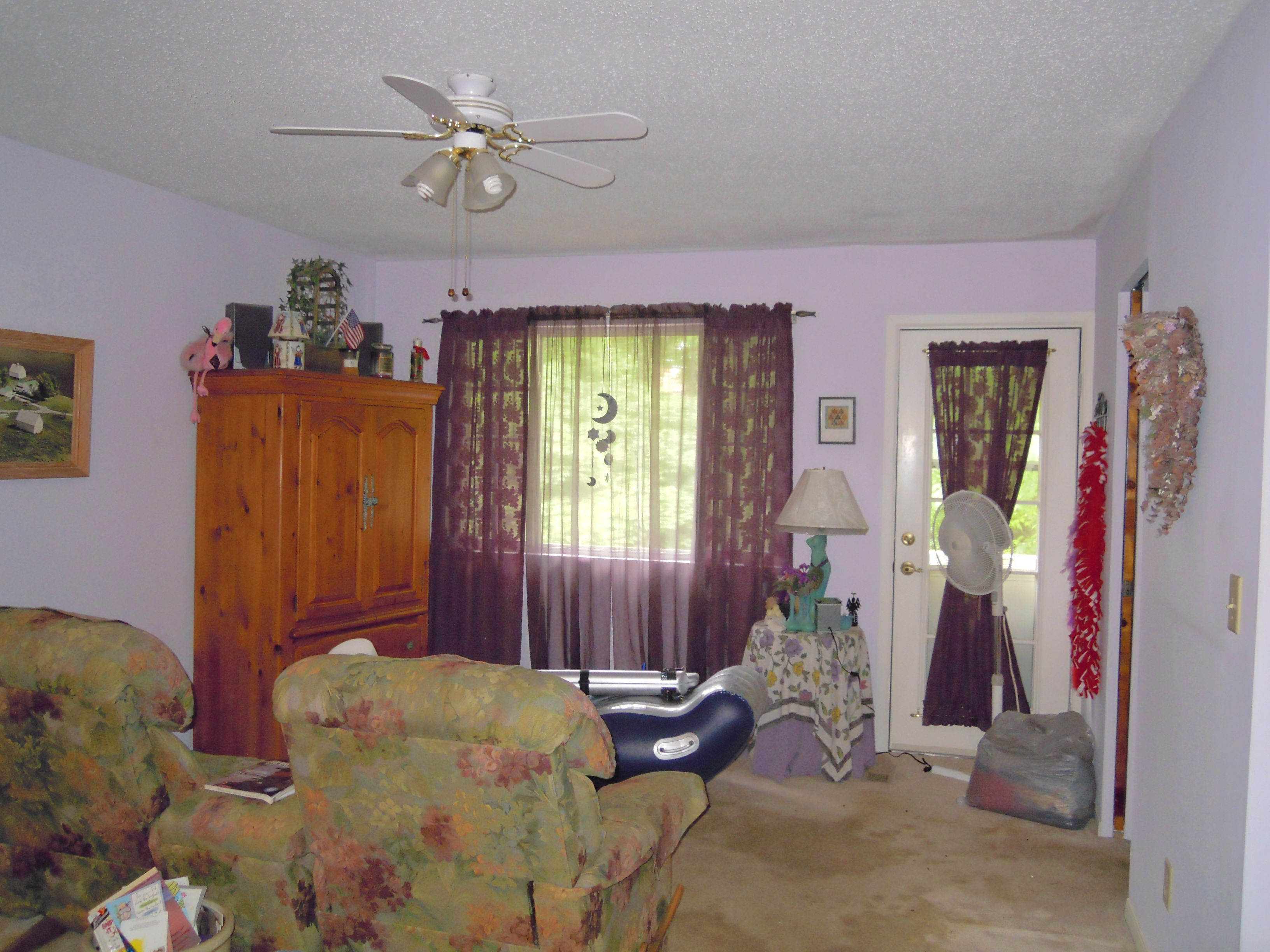 Master bedroom sitting room area 20 schultz oakland mo pinterest