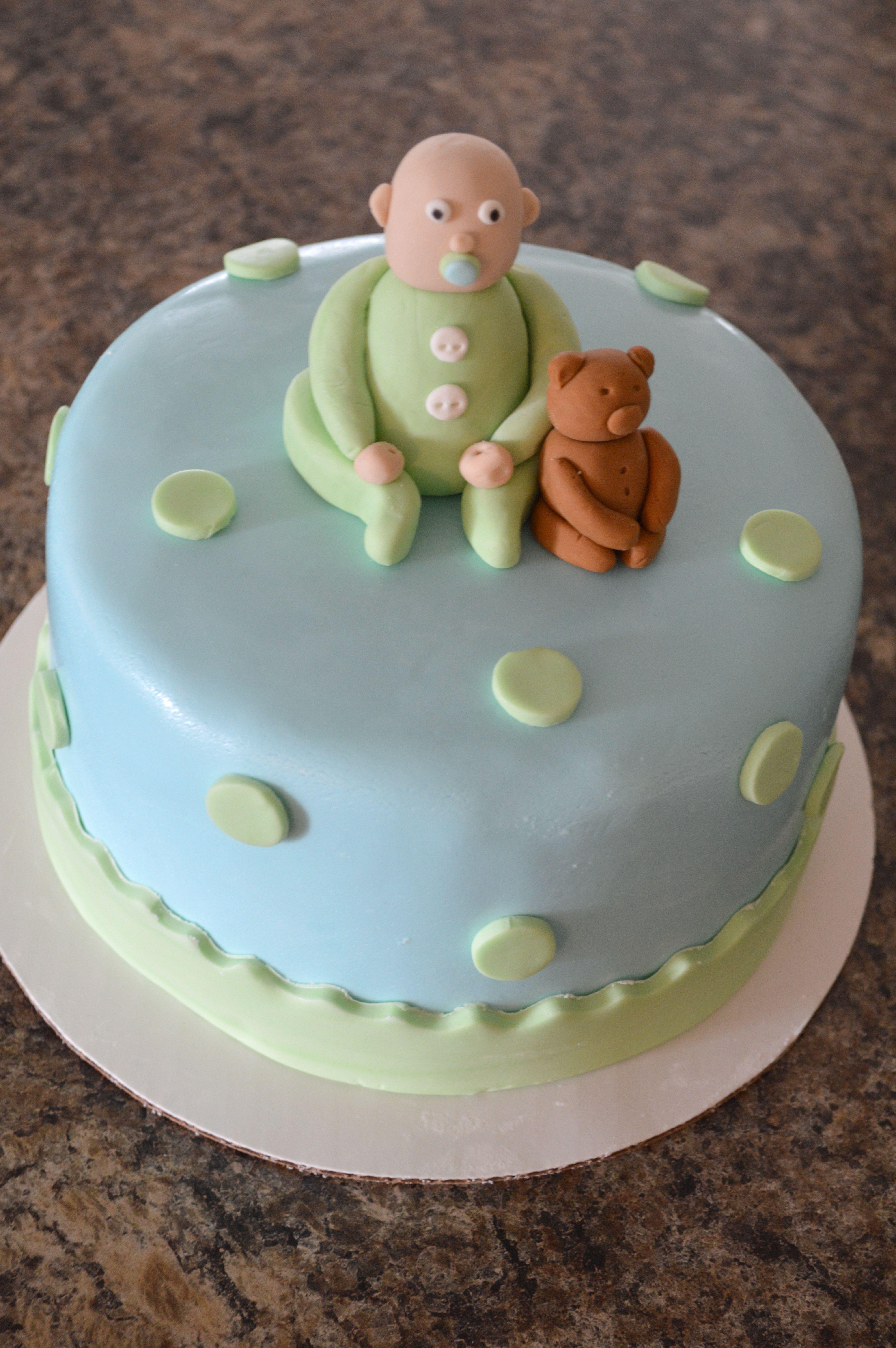 baby shower cake baby shower pinterest