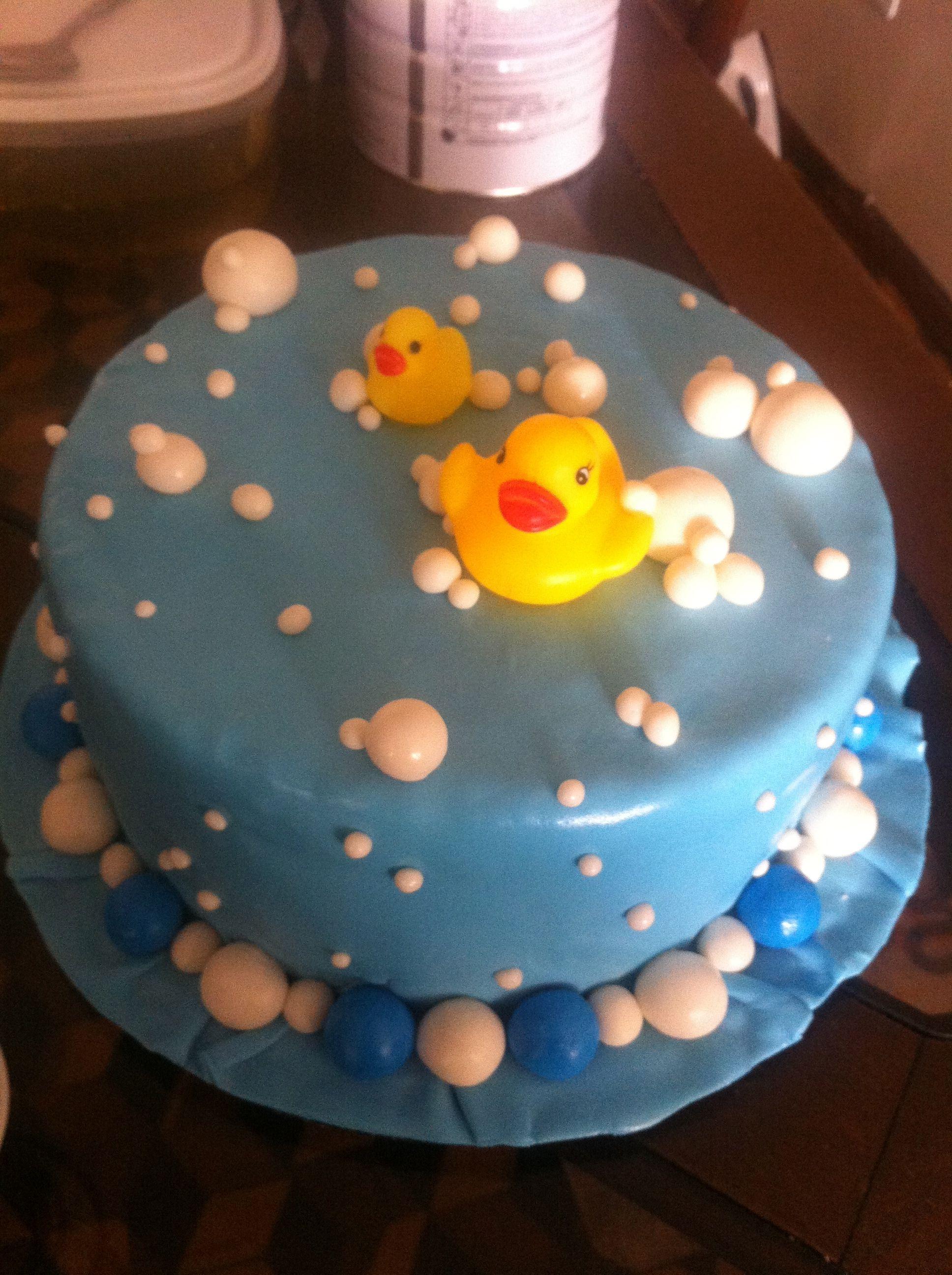 pastel para baby shower pasteleria pinterest