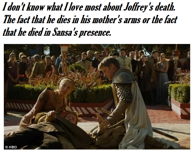 game of thrones deaths all