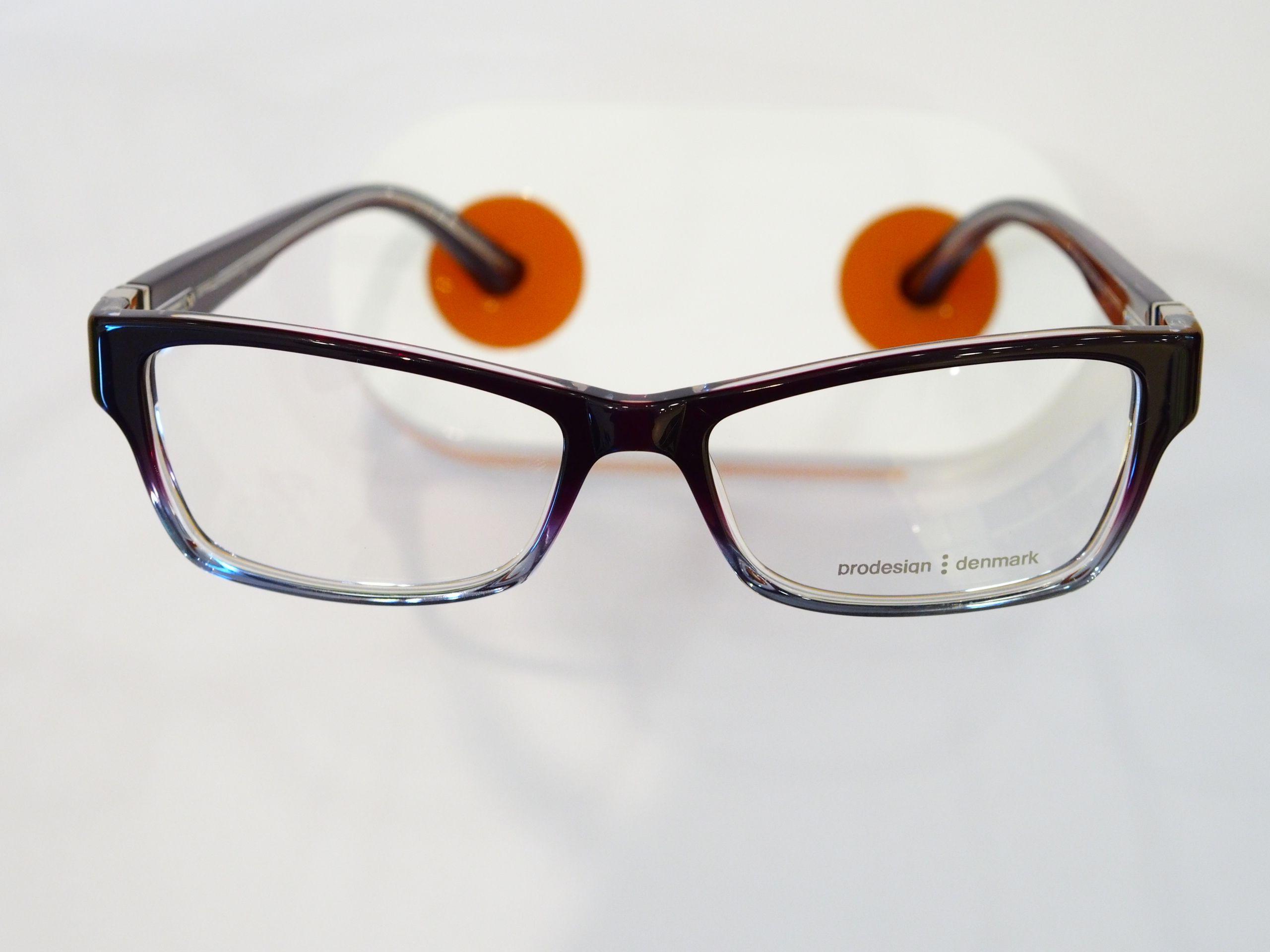 Glasses Frames Prodesign : Prodesign Denmark Glasses Prodesign Denmark Glasses 2013 ...