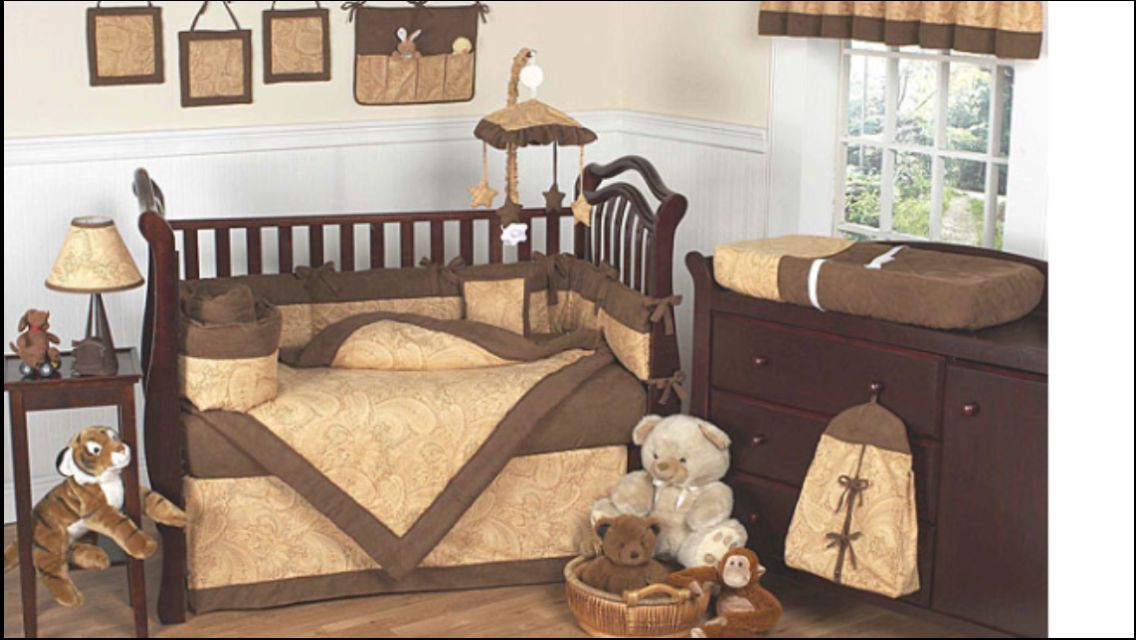 Rustic Toddler Bed 28 Images Rustic Baby Crib