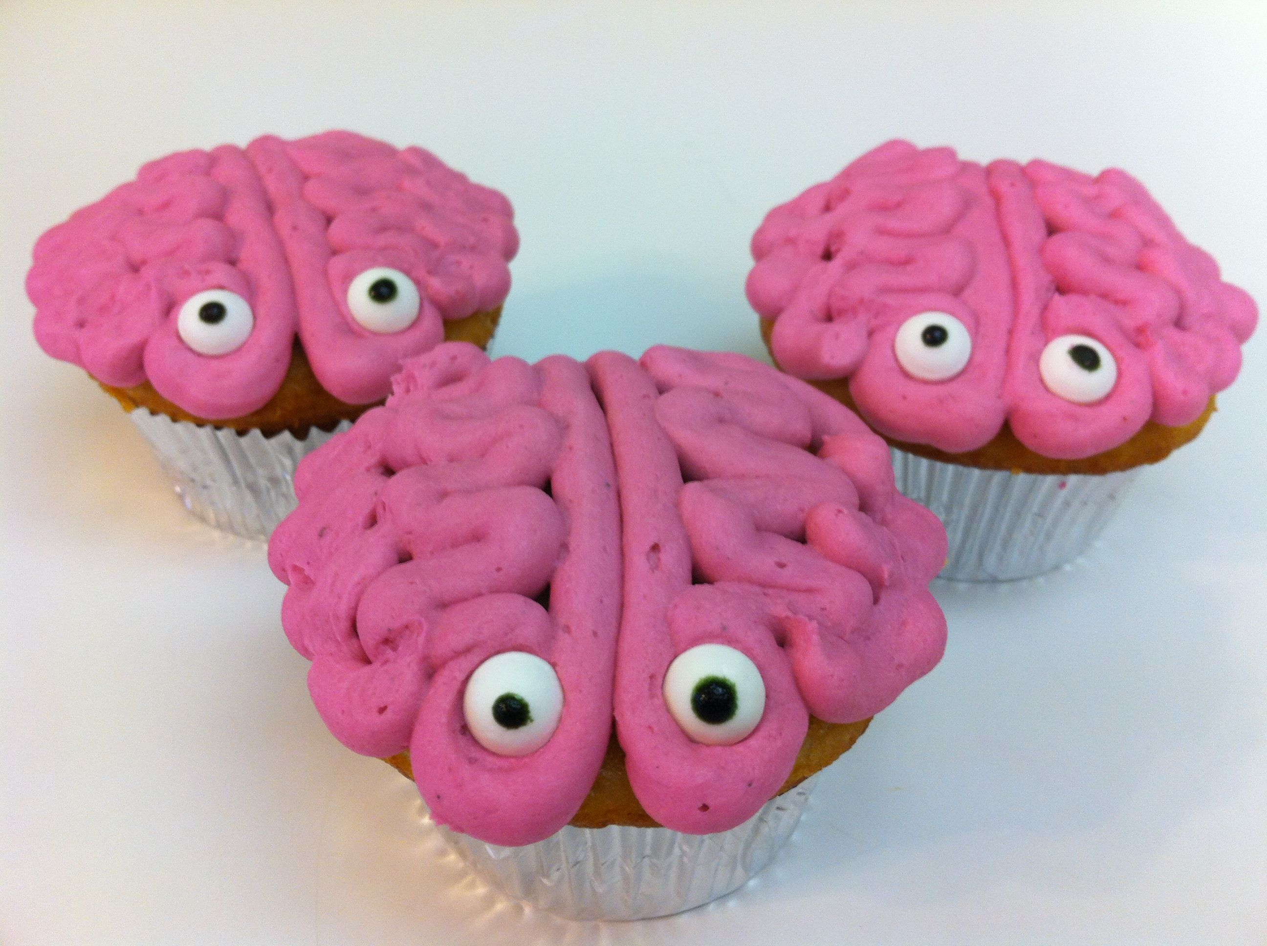Pin By Edible Creations On Cupcakes Pinterest
