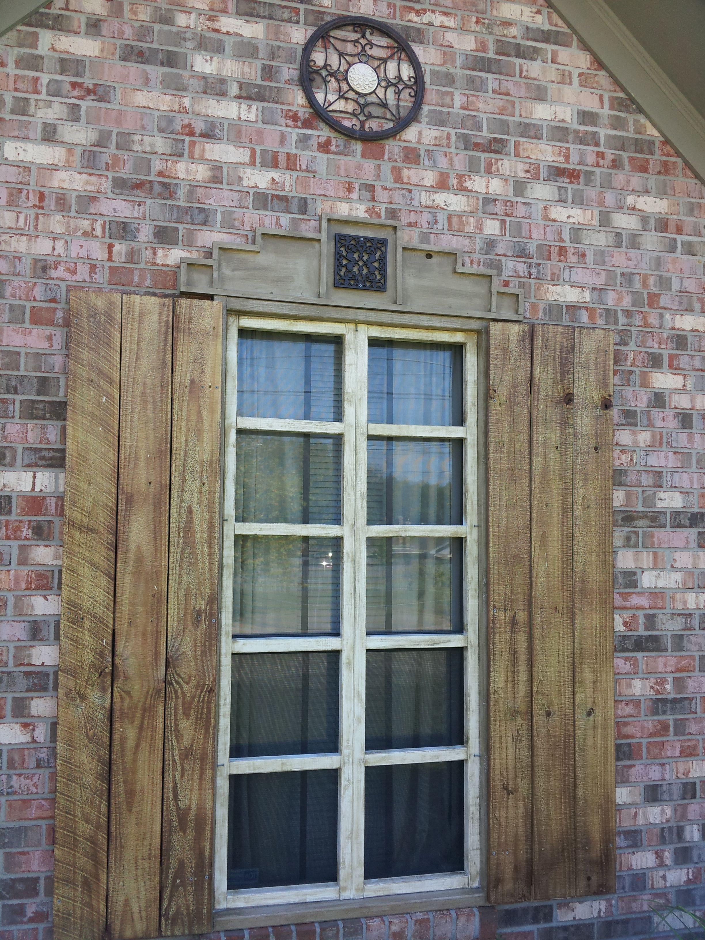 security screen doors custom window screens