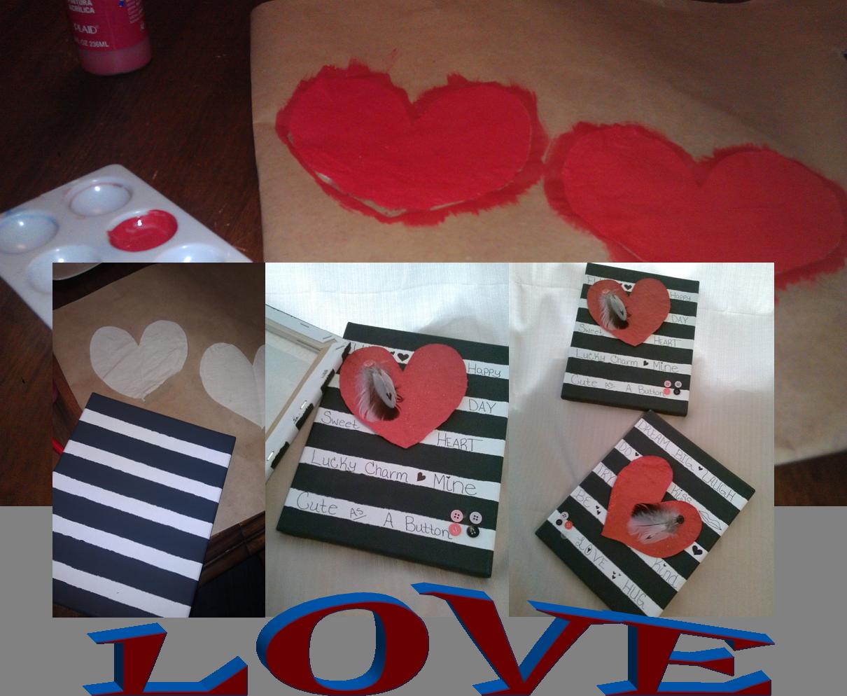 jessica valentine pictures