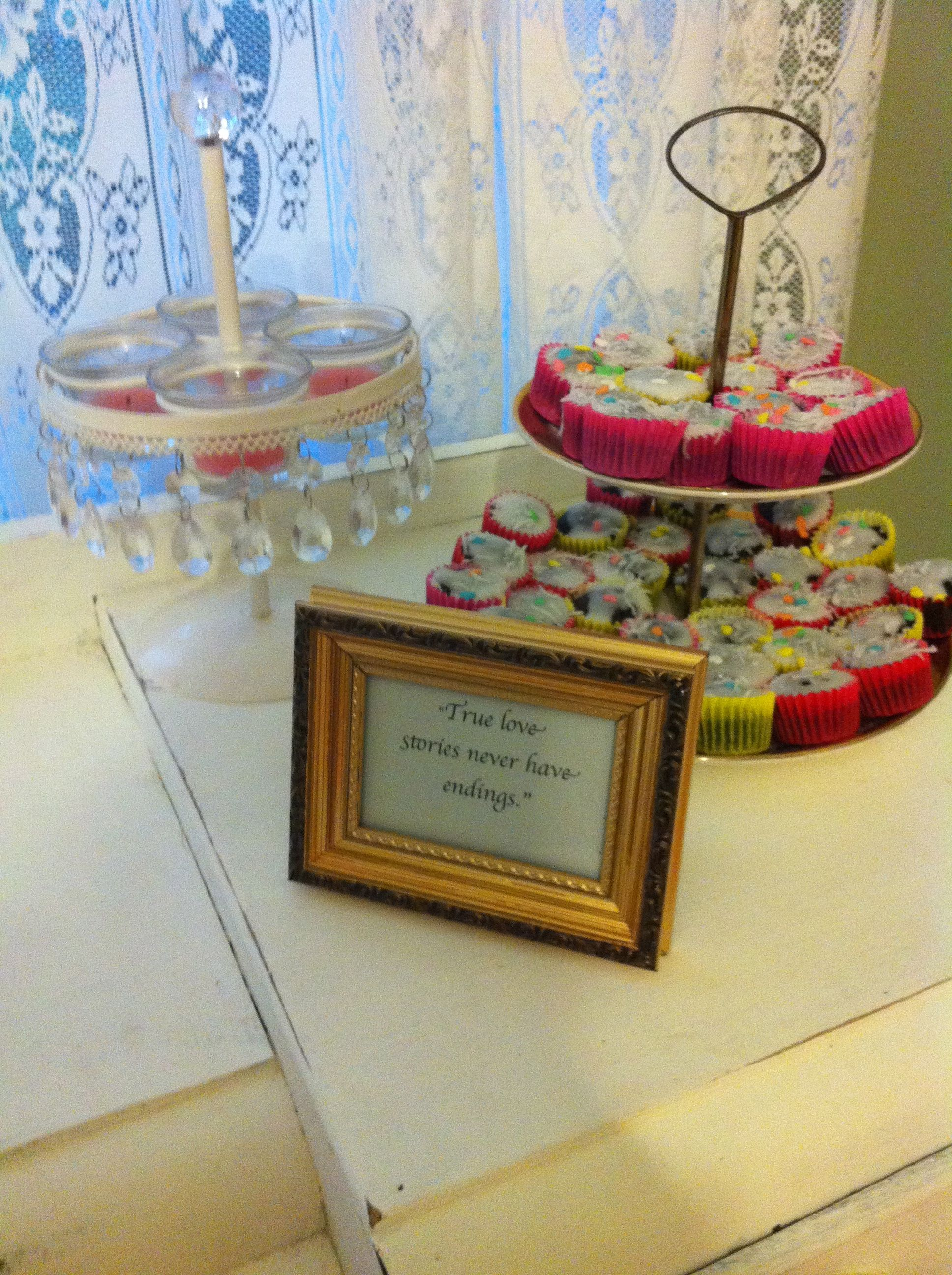 25th Wedding Anniversary Gifts Pinterest : Pin by Taylor Watkins on 25th Wedding Anniversary Ideas Pinterest