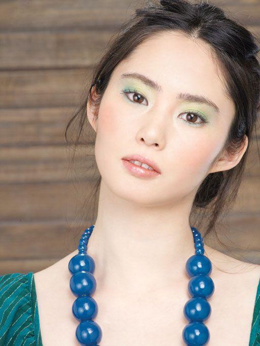 鮎川陽子の画像 p1_15