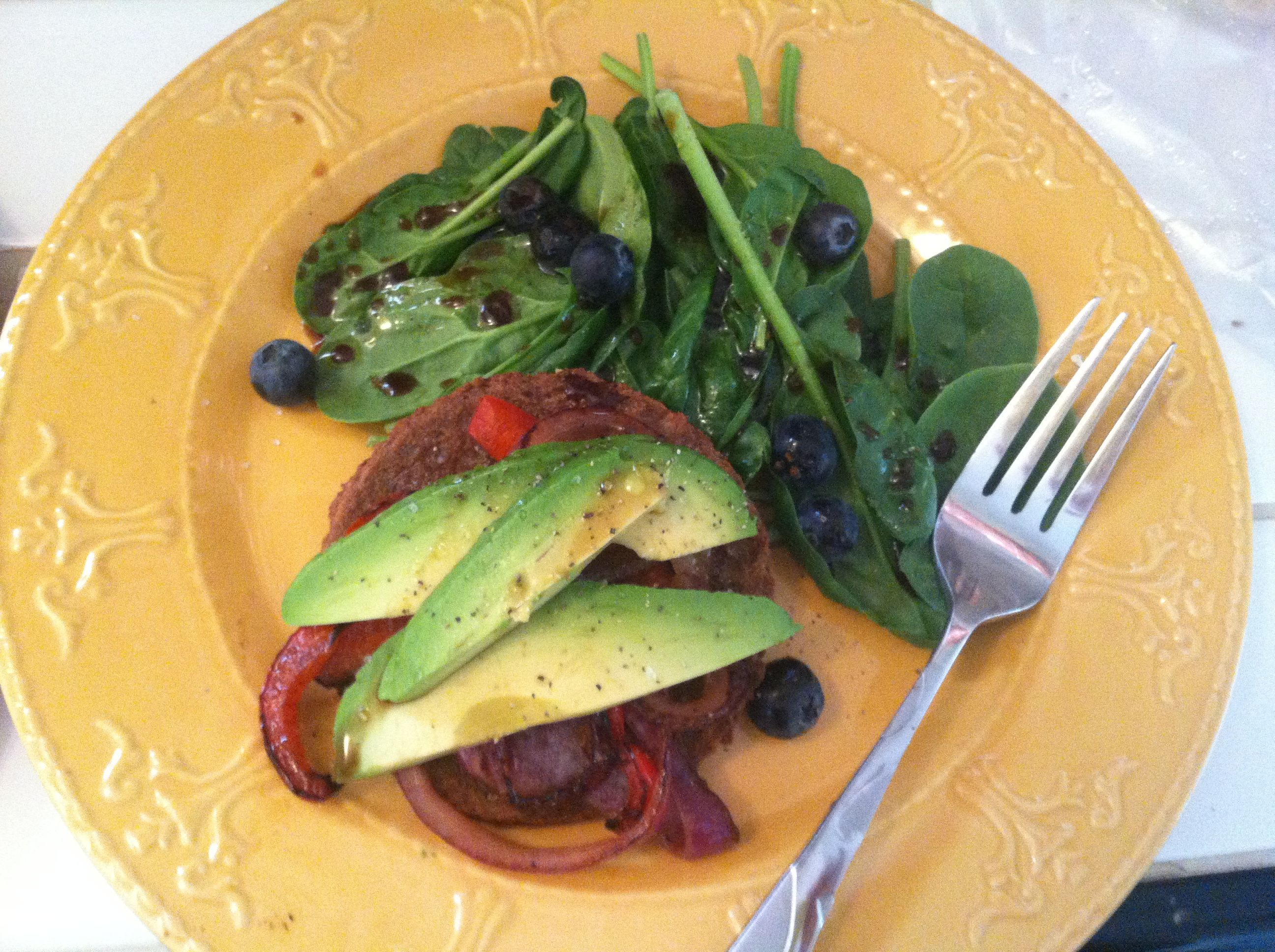 Pin by Wendy Kuhl on Recipes - Healthy Living | Pinterest