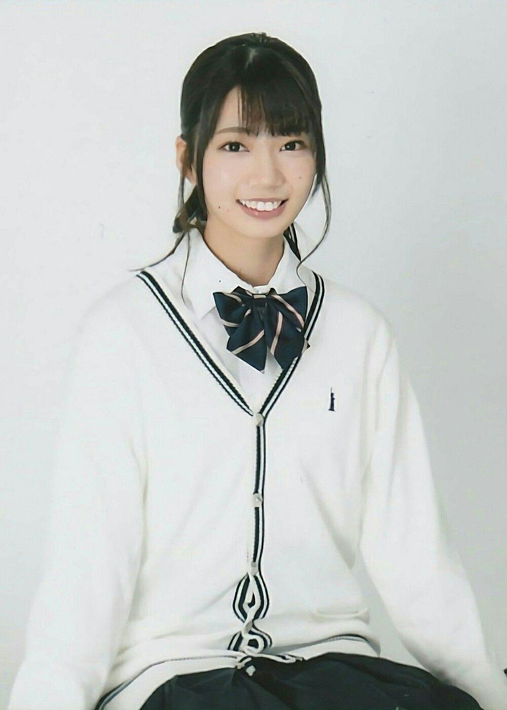 日向坂46の画像 p1_34