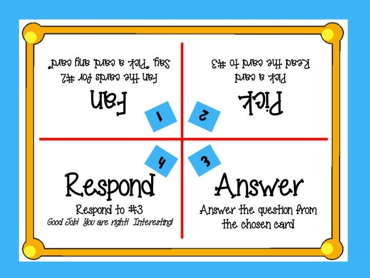 100 best images about Kagan Learning Structures! on Pinterest