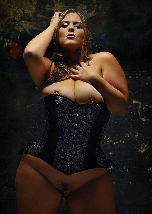 London Andrews | bre | Pinterest | Naked, Glamour and Curves