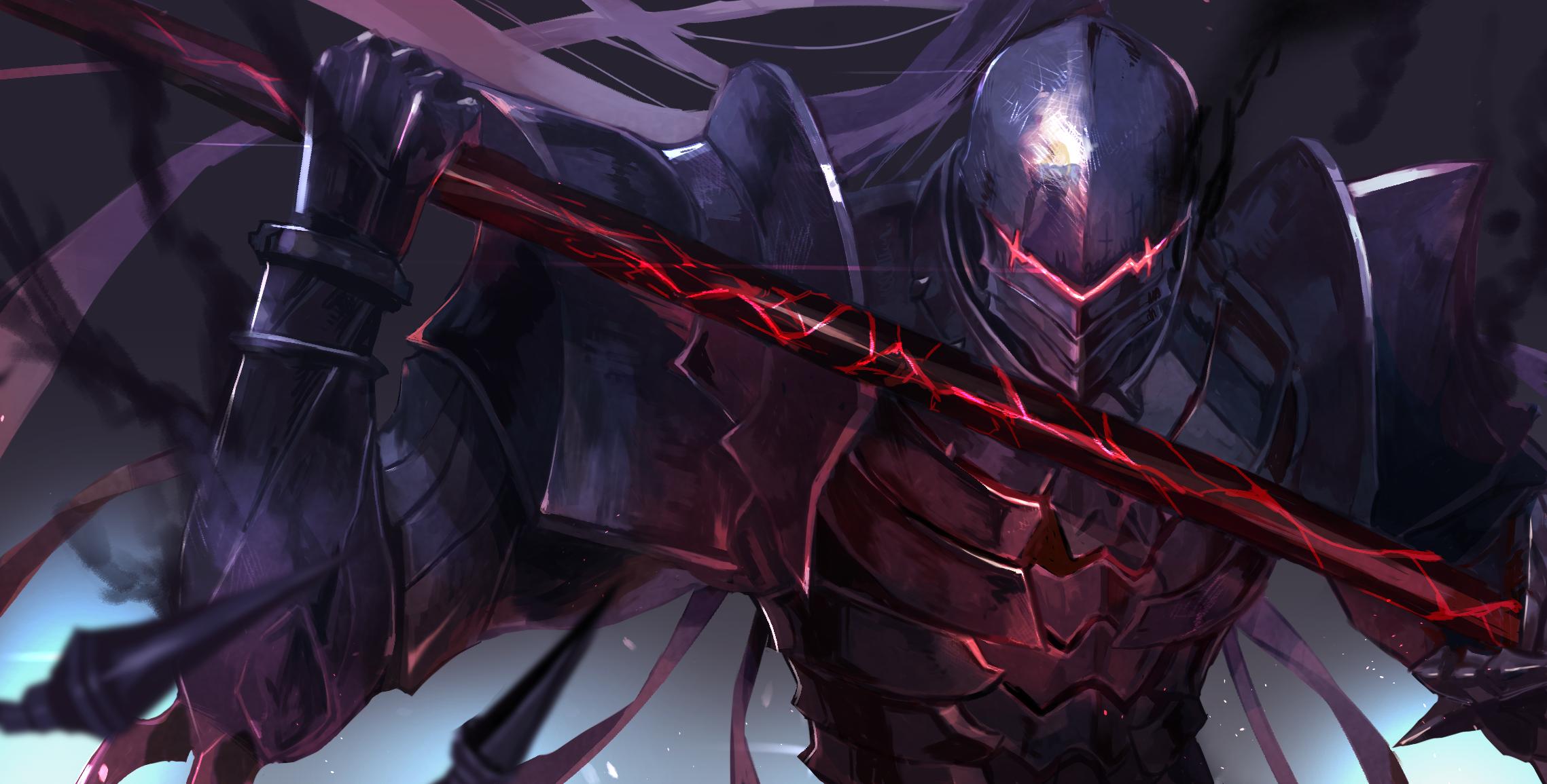 Fate/Zeroの画像 p1_15