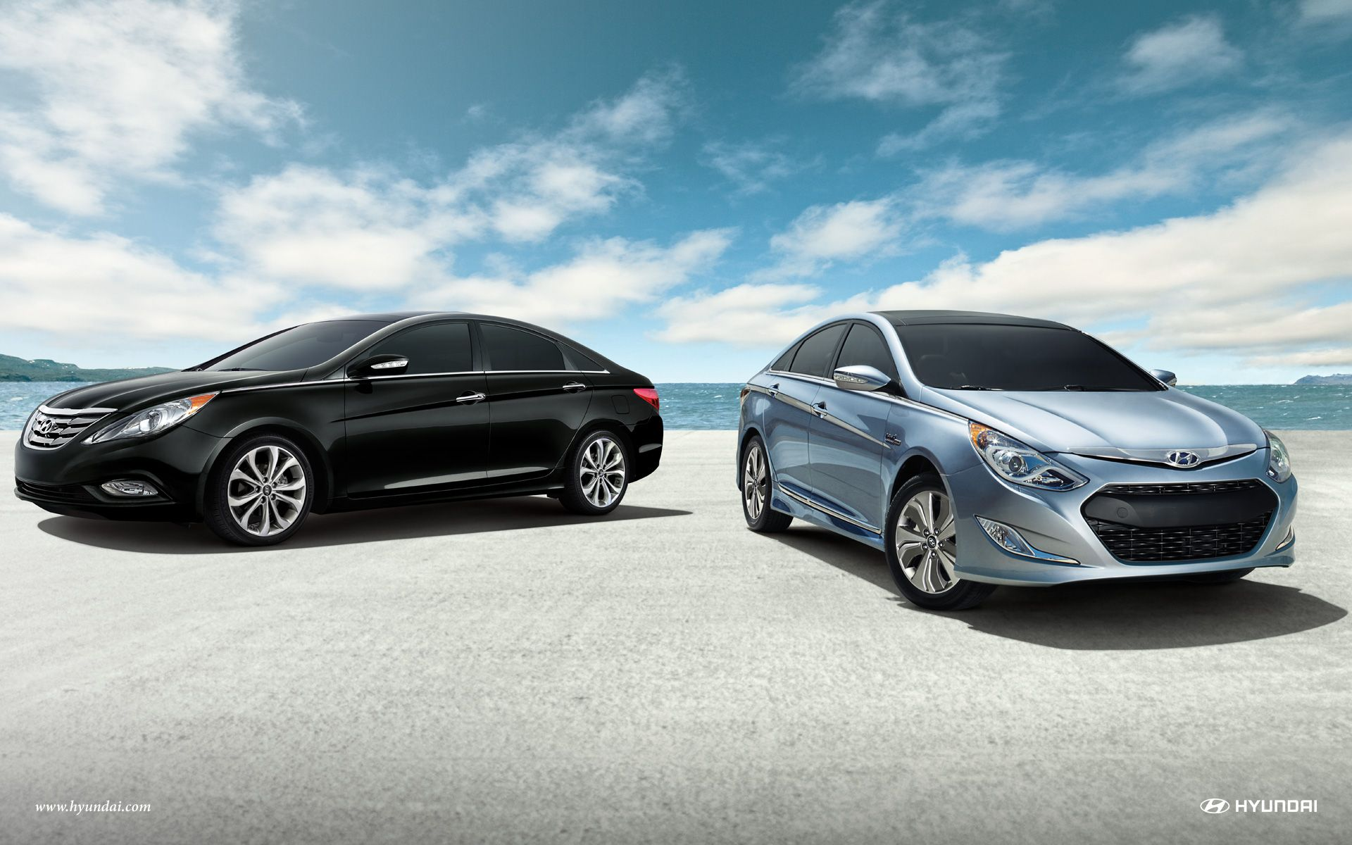 2013 hyundai sonata hybrid review car and driver