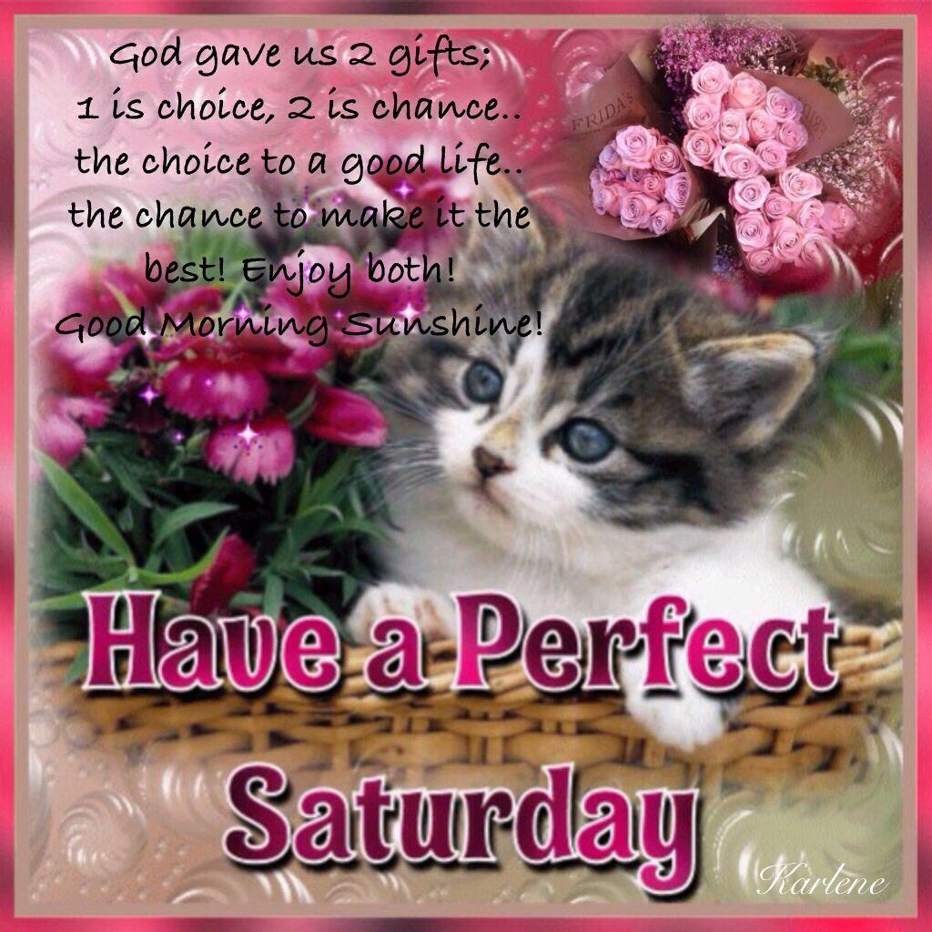 Good Morning Saturday Morning : Christian quotes good morning saturday quotesgram