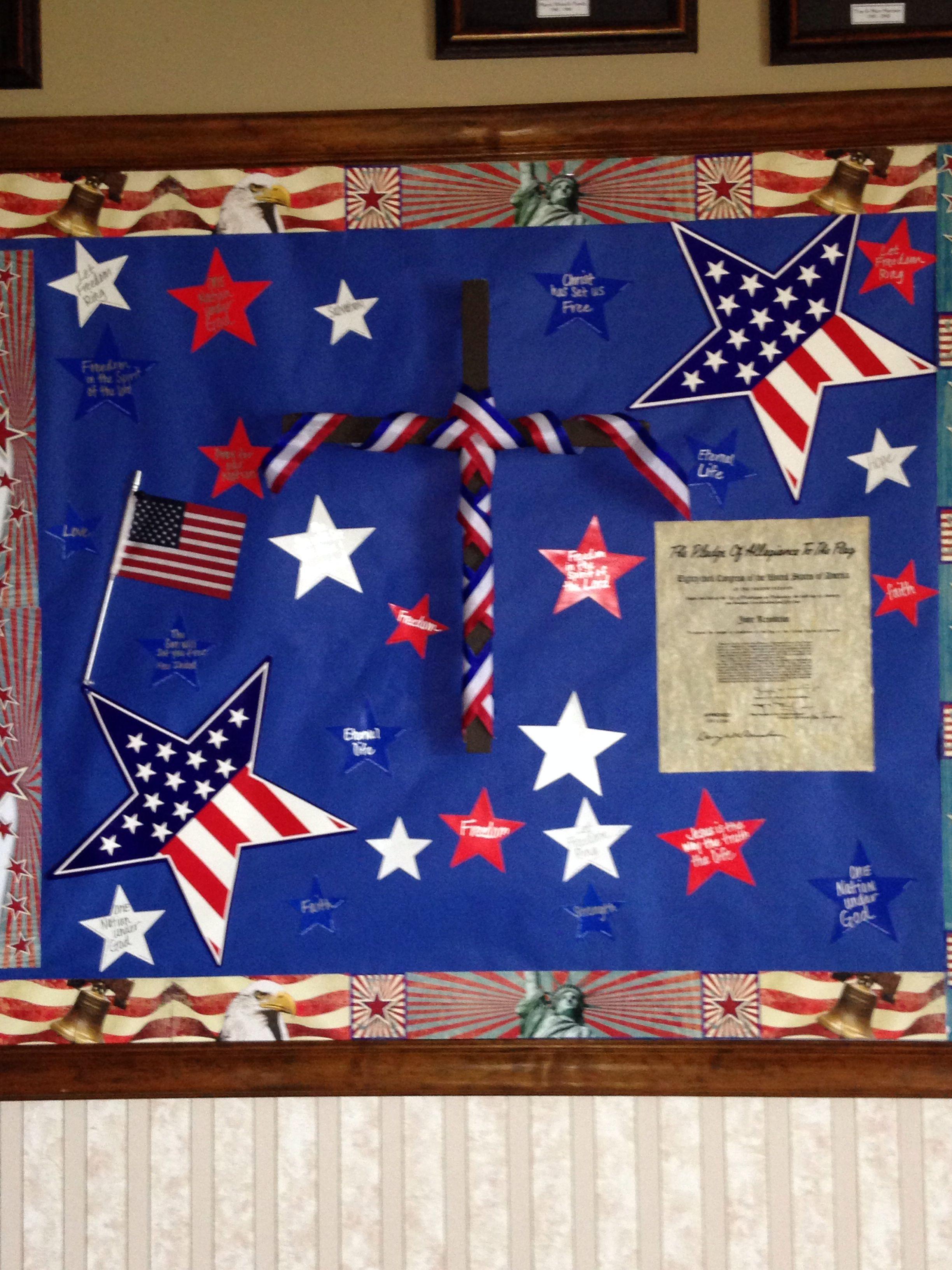 133278470197732708 on Veterans Day Bulletin Board Ideas Pinterest