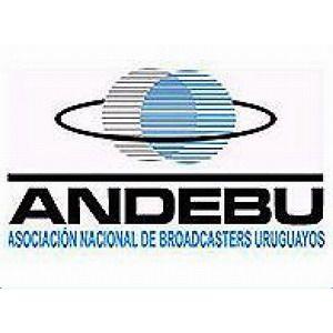 Resultado de imagen para andebu