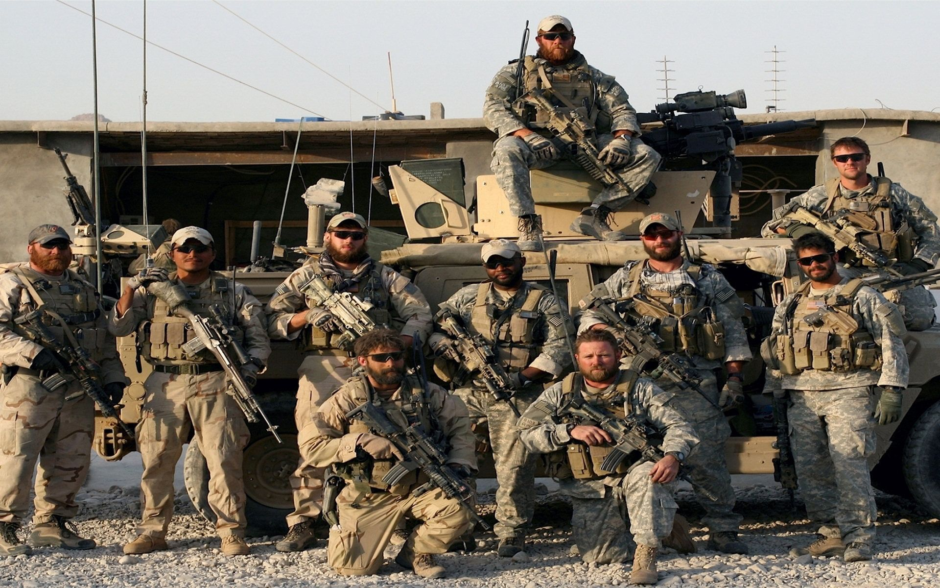 US Army Special Forces, Afghanistan | History | Pinterest