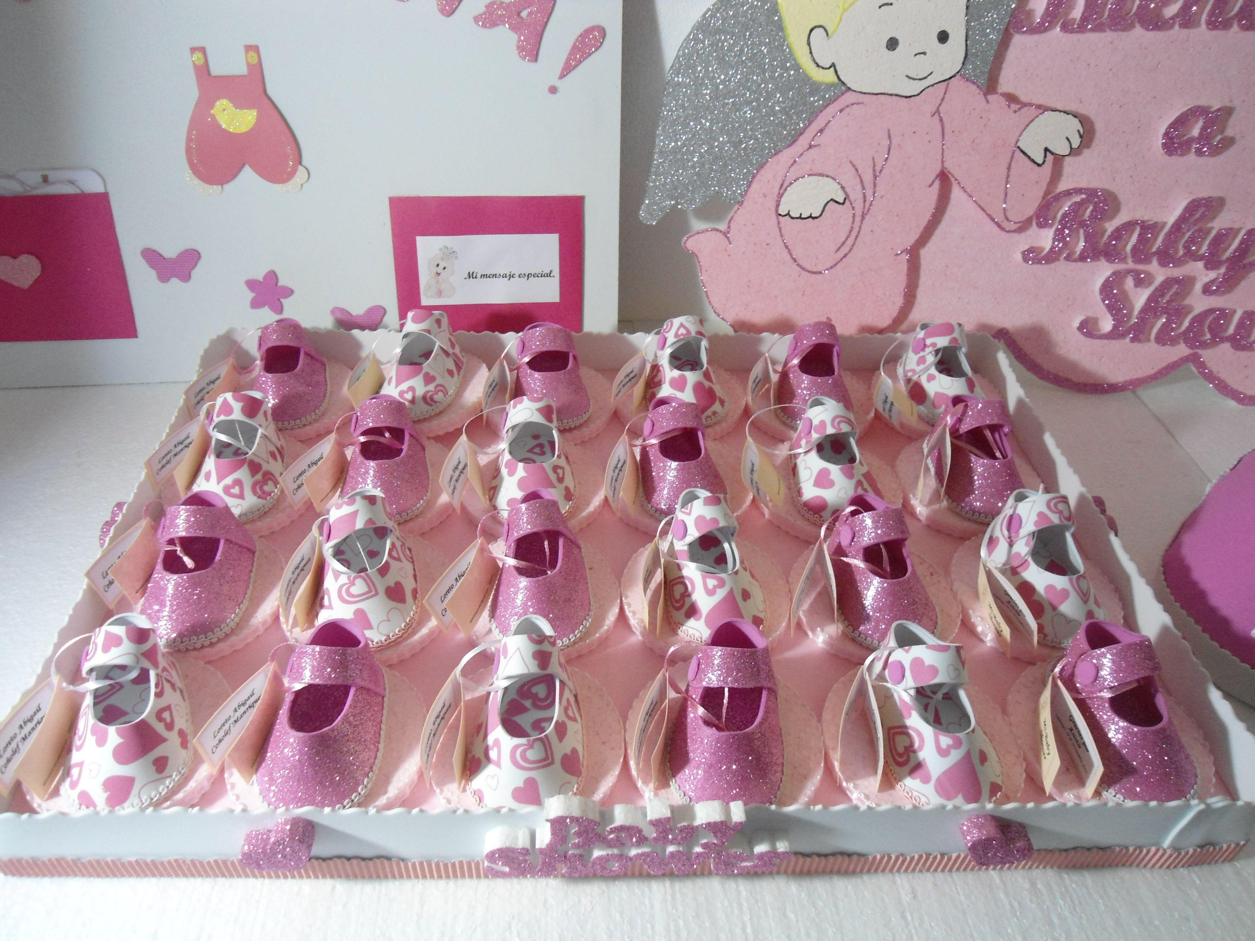 souvenir para baby shower cosas para comprar pinterest
