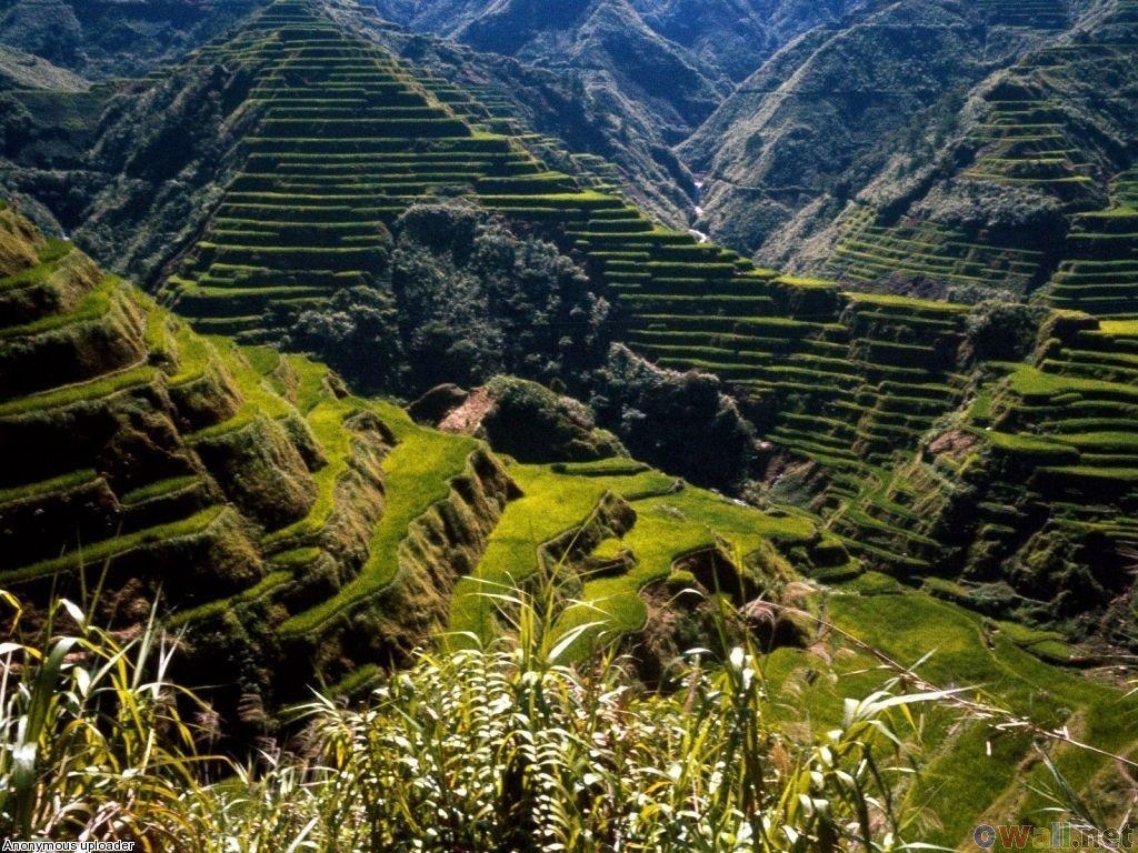 Baguio Luzon Philippines Places I 39 Ve Been Pinterest