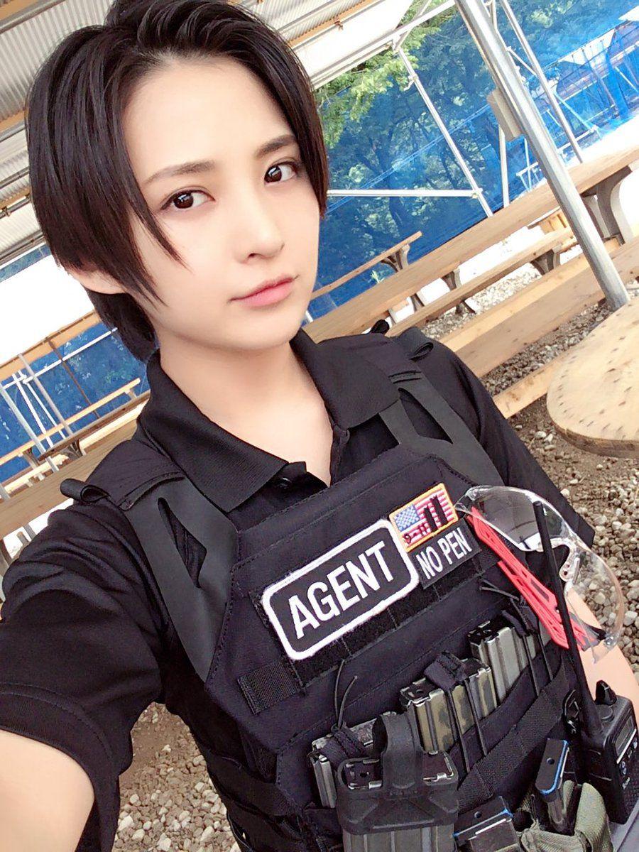 鈴木咲の画像 p1_32