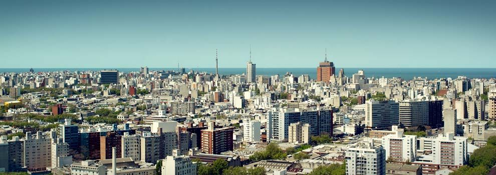 Montevideo Uruguay  city photo : home uruguay montevideo | cities | places | Pinterest
