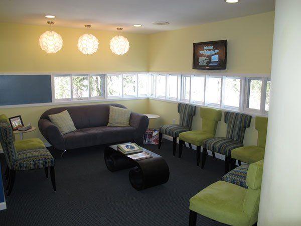Modern Waiting Room Decor Joy Studio Design Gallery