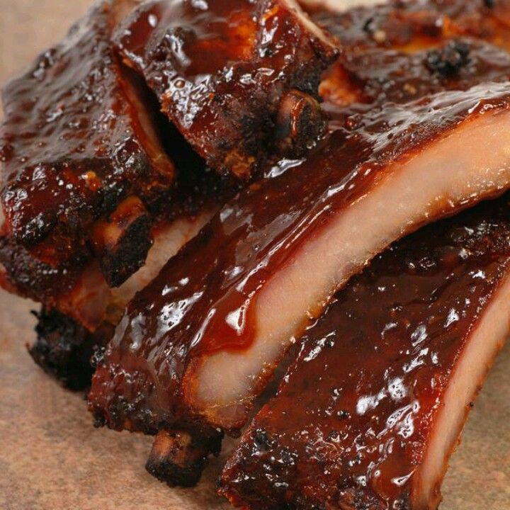 bar b q pork recipe key ingredient sweet and tangy slow cooker bar b q ...