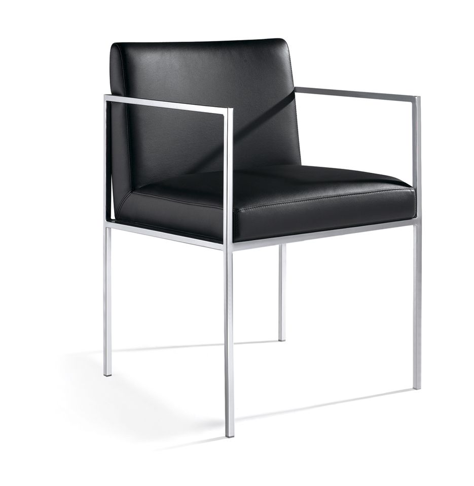 Silla Frame   Products I Love   Pinterest